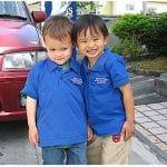 Okinawa montessori international