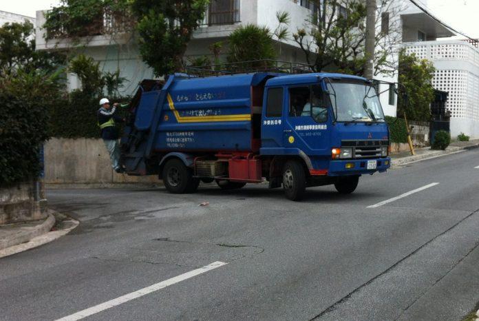 Image courtesy of LittleOkinawaBlog.com
