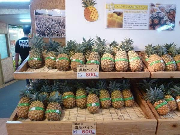 Pineapple Park-012