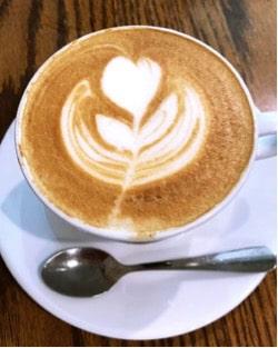 coffee-casa2