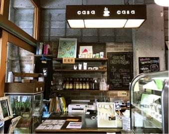 coffee-casa4