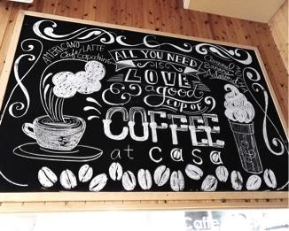 coffee-casa5