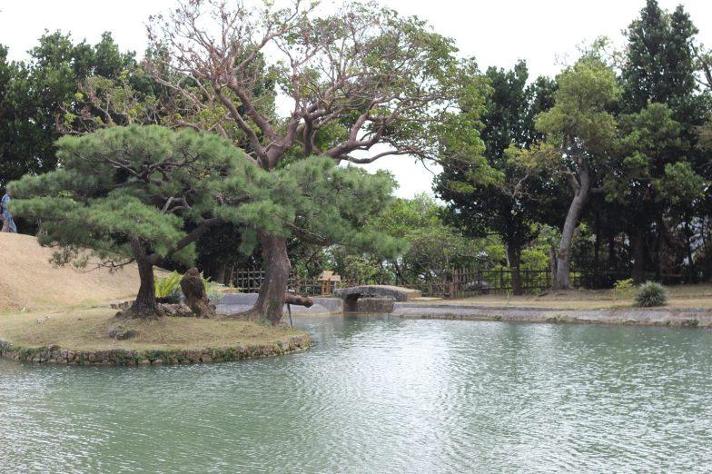 Shikinaen2