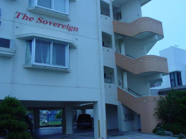 Camp Foster Housing Floor Plans: Off Base Housing, Near Foster & Kadena: Okinawa City
