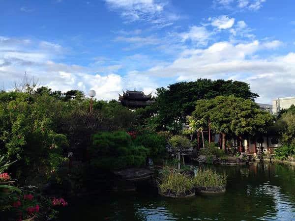 Fukushen Gardens-001