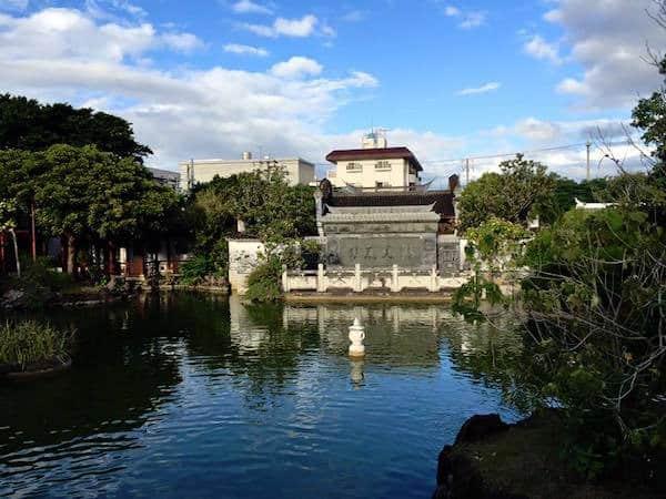 Fukushen Gardens-004