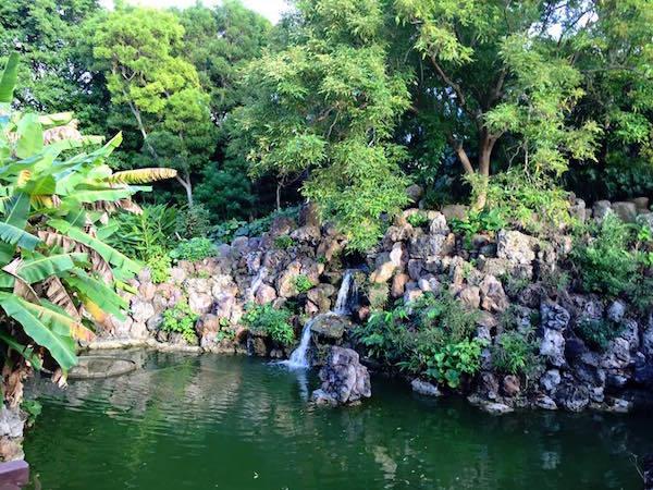Fukushen Gardens-005