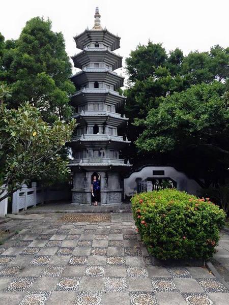 Fukushen Gardens-006