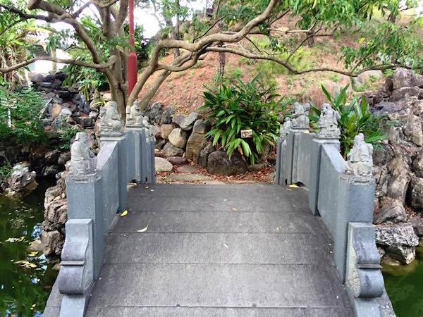 Fukushen Gardens-010