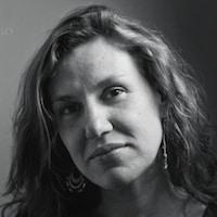 Meredith Novario
