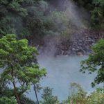 Taiwan-Hot-Springs-600×450