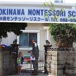 okinawa school montessori