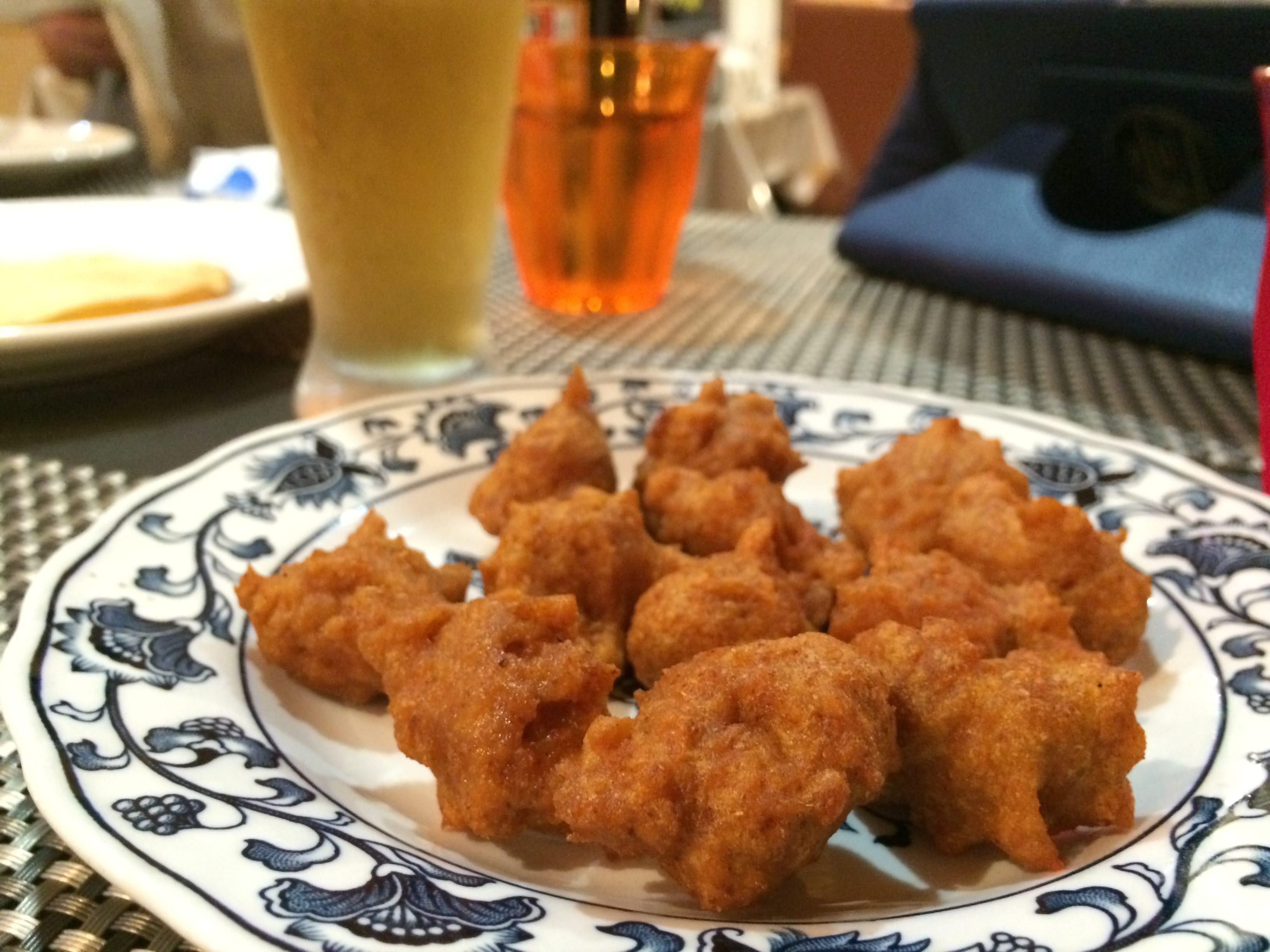Indira Indian Restaurant   Okinawa Hai!