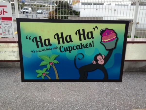 cupcakes6-600x450