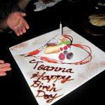Infiniti Bar & Grill l Okinawa Hai!