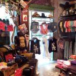 Misty Clothing Store l Okinawa Hai!