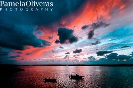 oliveras9