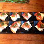 Cafe Monoca l Okinawa Hai!