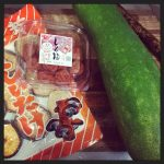 Tougan Soup l Okinawa Hai!