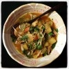 Tougan Soup : Okinawa Hai!
