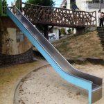 Maehara Park l Okinawa Hai!