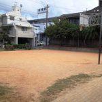 Urasoe Area Parks l Okinawa Hai!