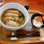 Café Gyutto l Okinawa Hai!