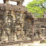 Cambodia & Vietnam l Okinawa Hai!