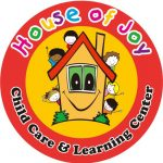 House of Joy Child Care l Okinawa Hai!