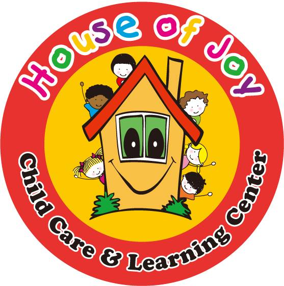House of Joy Child Care l Okinawa Hai!