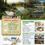 Exotic Zoo l Okinawa Hai!