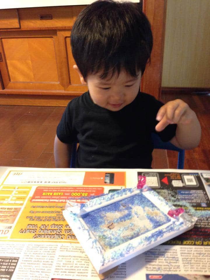 Z's International Daycare and Preschool l Okinawa Hai!