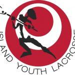 Island Youth Lacrosse Okinawa l Okinawa Hai!