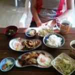Ishigaki on a Budget l Okinawa Hai!