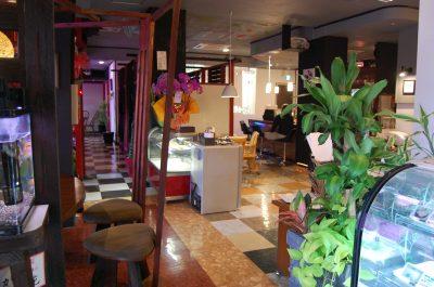 Dining Cafe KARI YA l Okinawa Hai!