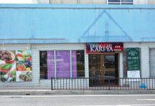 Dining Café KARI-YA l Okinawa Hai!
