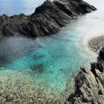 Adaga Island l Okinawa Hai!