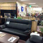 Happy Furniture Zone – Warp (ひが) l Okinawa Hai!