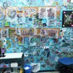 Inkspirations Tattoo l Okinawa Hai!