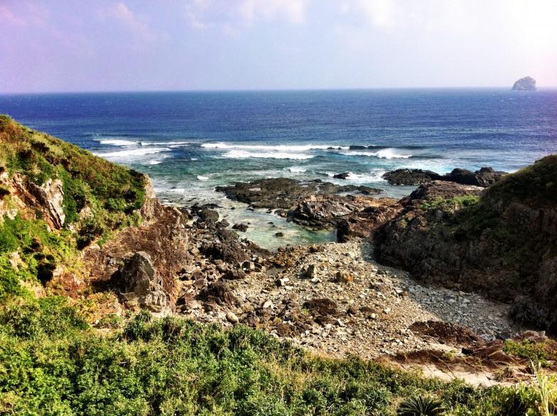 Kumejima Island, Part 4 l Okinawa Hai!