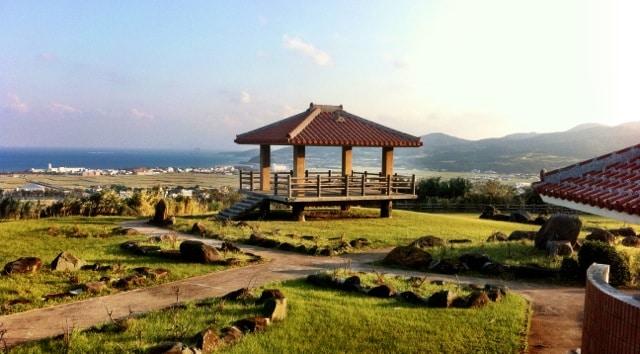 Kumejima Island, Part 2 l Okinawa Hai!
