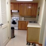 On-Base Housing, Kadena: Terrace Heights l Okinawa Hai!