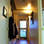 On-Base Housing, Kadena : Sebille Manor l Okinawa Hai!