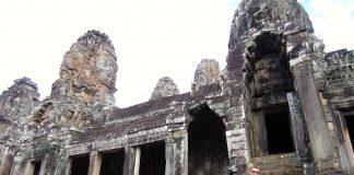 Vietman & Cambodia 17-Day Itinerary
