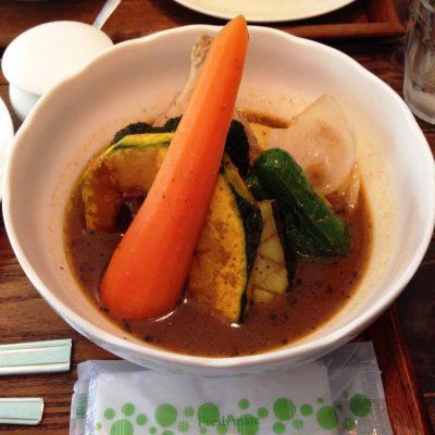 A Danian Cafe l Okinawa Hai!
