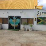 2 Jerks Caribbean Restaurant l Okinawa Hai!
