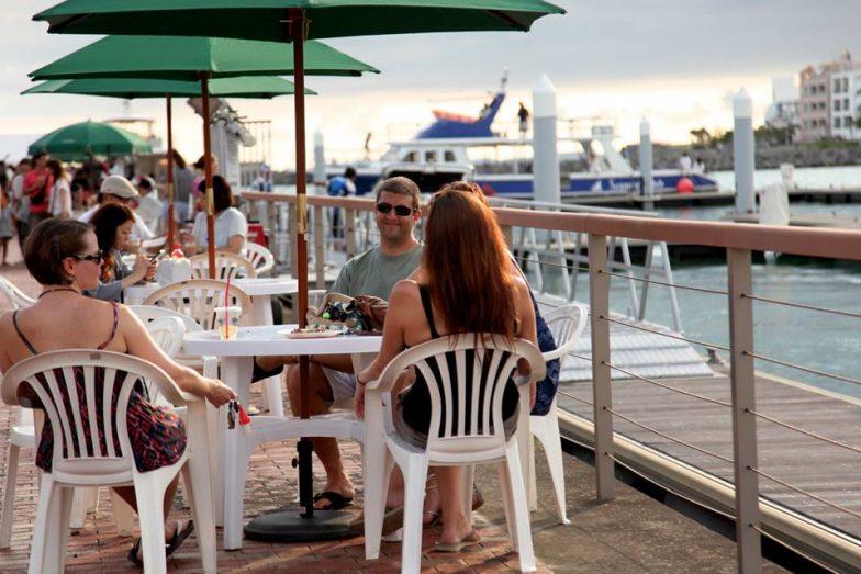 Okinawa Food Flea l Okinawa Hai!