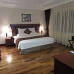 The Rex Hotel Saigon l Okinawa Hai!
