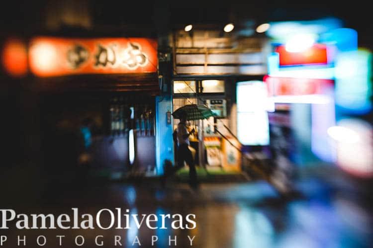 JUL 1 Oliveras