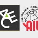 ACE/AIU Free Towing l Okinawa Hai!